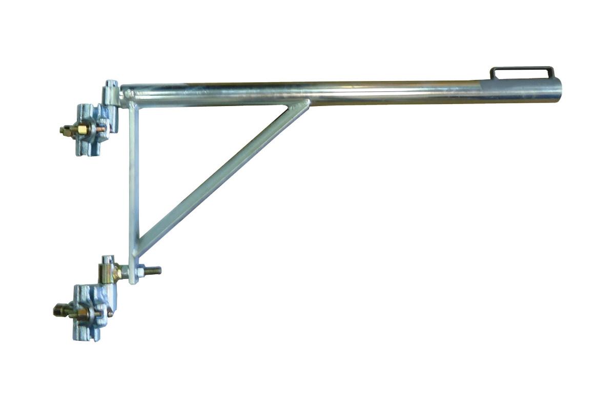 Bauwinde DKL bei H.-O. Rosinski GmbH