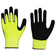 Thermo Winter-Handschuh